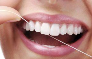 Starea danturii influenteaza santatatea generala a organismului. A     dentar   Stomatologie R  mnicu S  rat 300x194