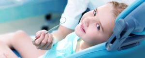 Tratamente-stomatologice-pentru-copii
