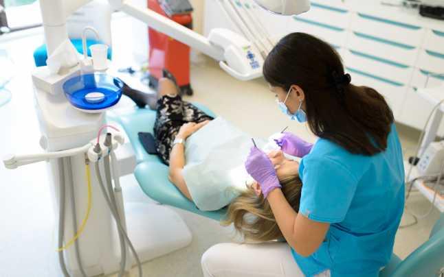 Stomatologie Râmnicu Sărat stomatologie Stomatologie Râmnicu Sărat – Dr. State stomatologia Dr