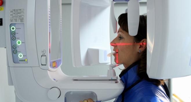 Despre radiații Stomatologie Dr. State despre radiații Despre radiații – Ce trebuie să știe pacientul? Despre radia  ii Dr