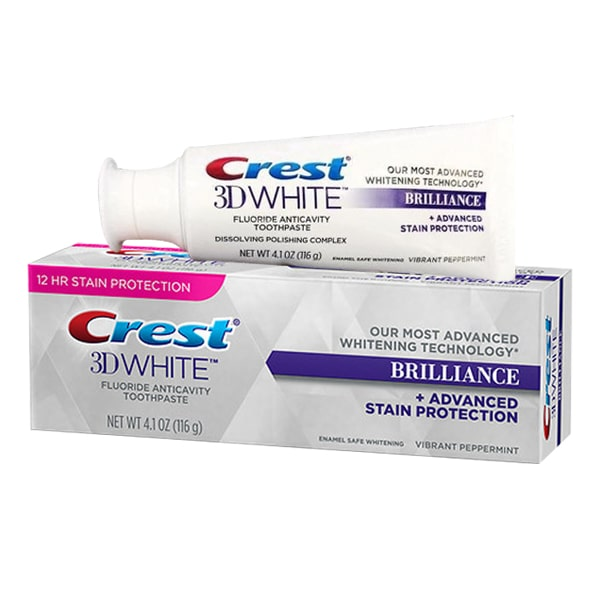 Albirea dentară albirea dentară Albirea dentară – Soluții pentru o dantură strălucitoare pasta de dinti albire